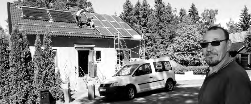 Hans Jältorp_EnergiEngagemang