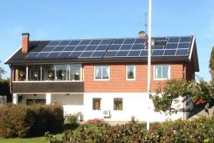 solceller_efter